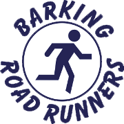Barking-Road-Runners