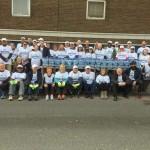 mile-14-waterstation-volunteers-2017-119edddbdd91